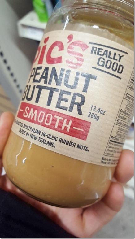 runner nuts (450x800)