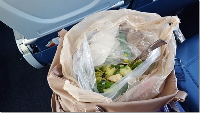 salad in your purse (800x450)
