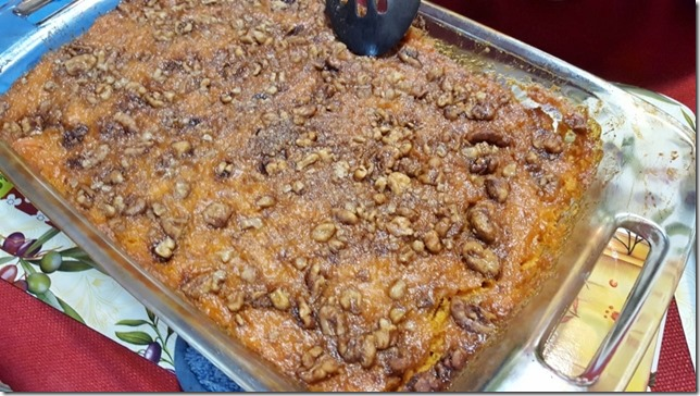 skinny sweet potato casserole (800x450)