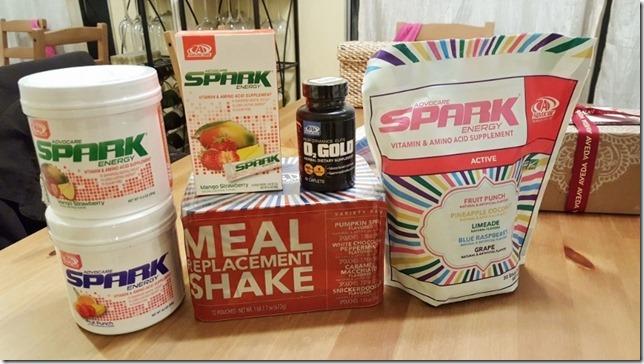 spark variety pack (800x450)