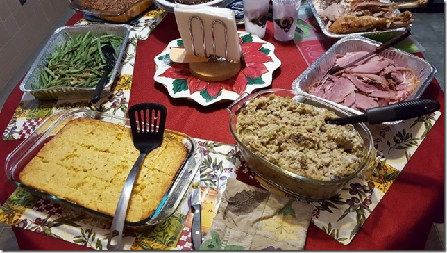 thanksgiving dinner two weeks late (800x450)