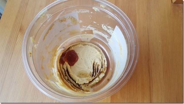 the best way to eat hummus food blog 8 (800x450)