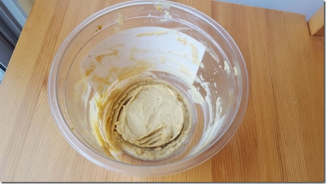 the best way to eat hummus food blog 9 (800x450)
