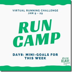 Run Camp Day 7 (1)