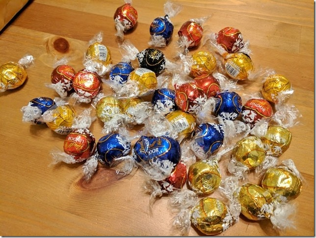 best chocolate (800x600)