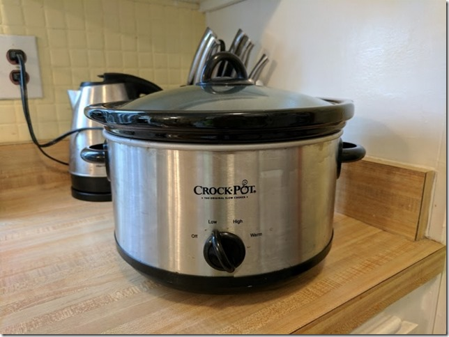 easy soup crockpot recipe (800x600)