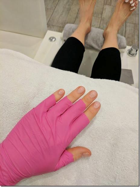 gel manicure gloves 2 (460x613)