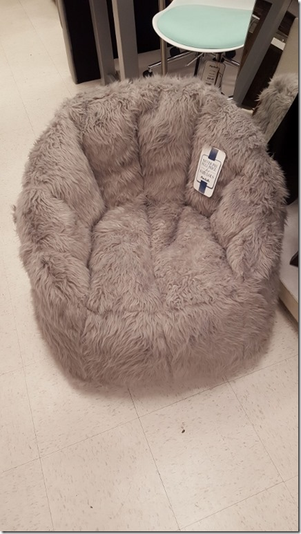 hairy chair (450x800)