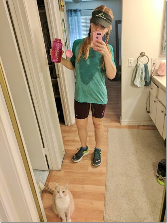 how to do strides running blog 2 (460x613)