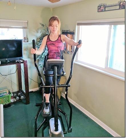 kohls fitness equipment sale 6 (460x613)