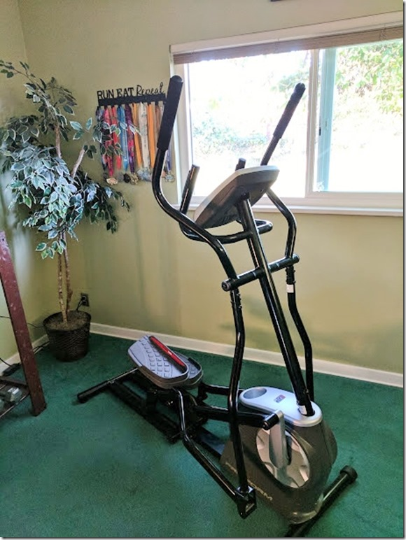 kohls fitness equipment sale 7 (460x613)