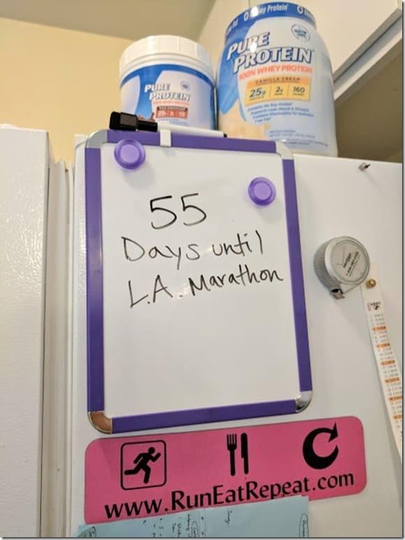 la marathon countdown (460x613)