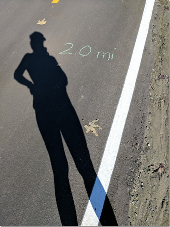 la marathon training 7 (460x613)