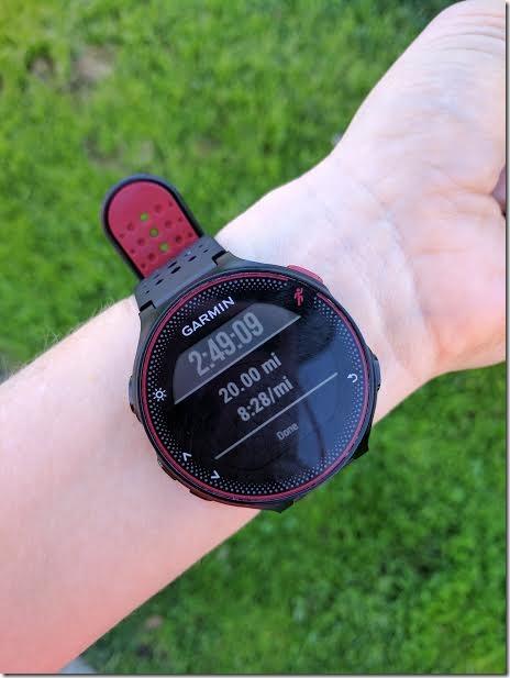 la marathon training day 50 11 (460x613)