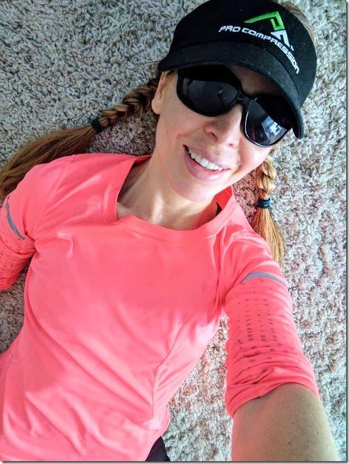 la marathon training day 50 (496x662)