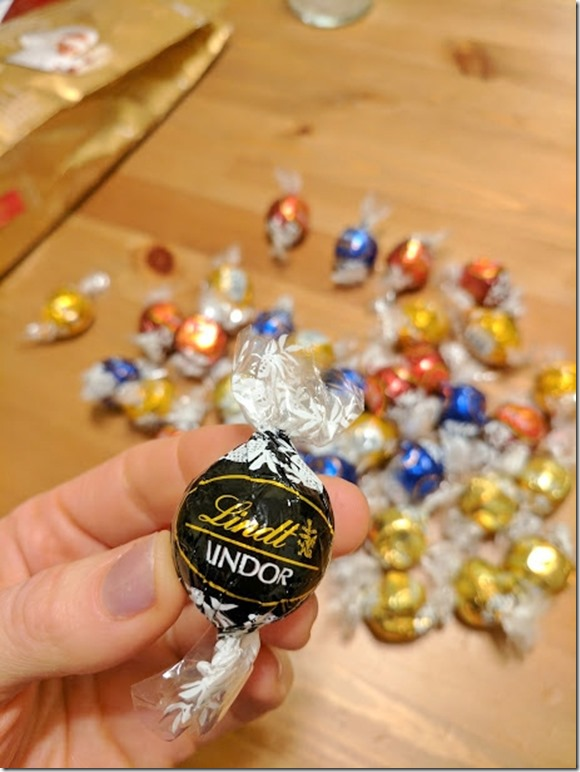 lindt chocolate balls (460x613)