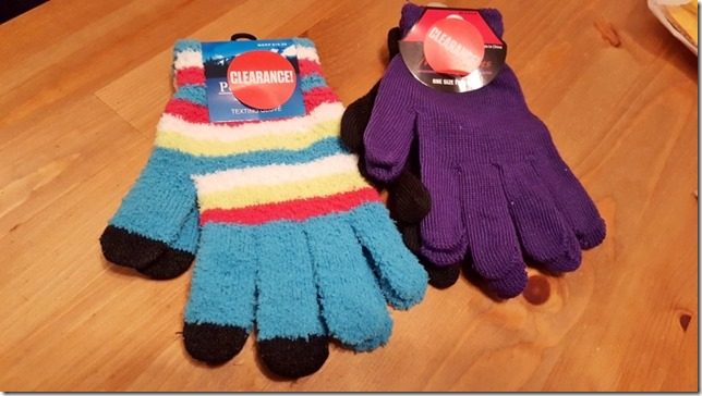 magic running gloves 1 (800x450)