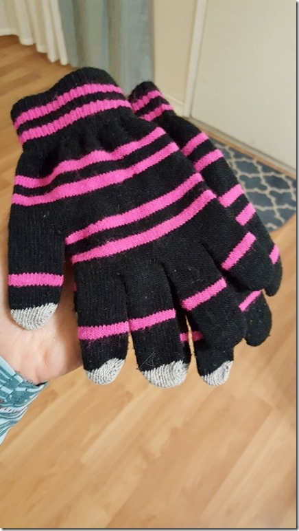 magic running gloves (450x800)