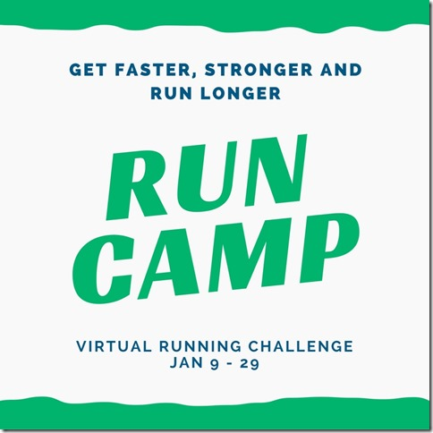 run camp jan