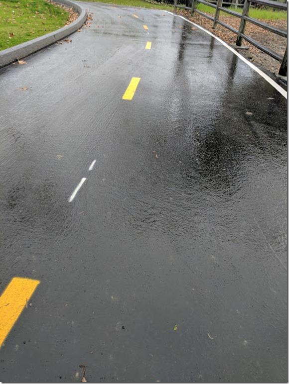 running in the rain (460x613)