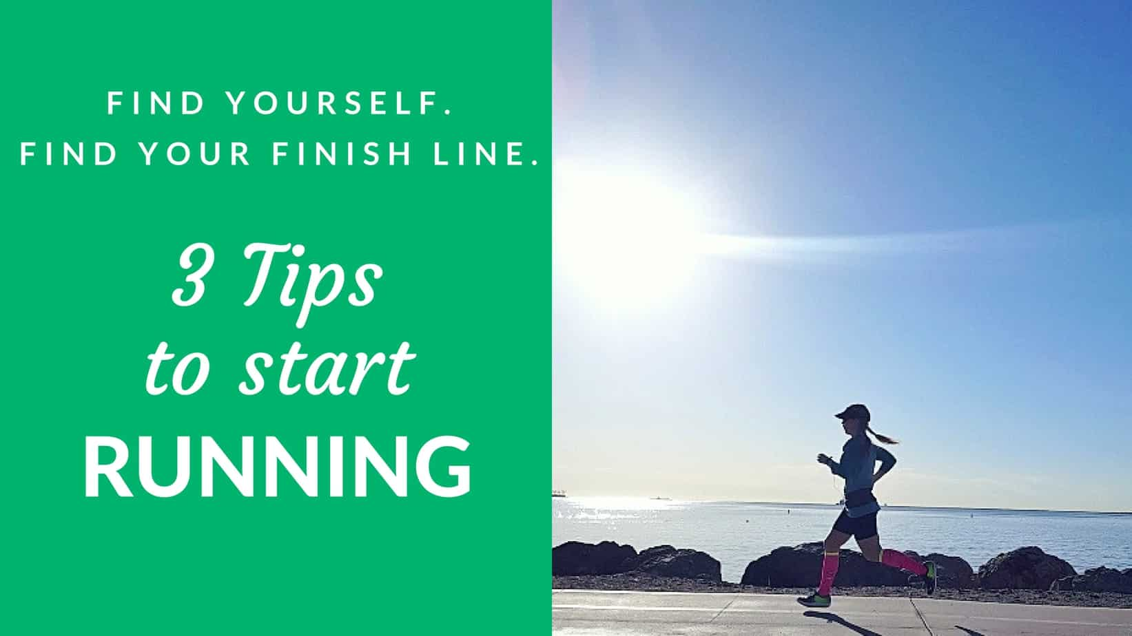 key tips on starting and running Discover how you can start and run a successful small business enterprise   success in the running of a small business, here are few tips on how to run a   one of the keys to running a small business enterprise is having a.
