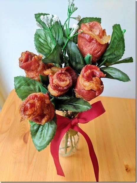 bacon roses. jpg (460x613)