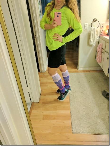 compression socks valentines day (460x613)