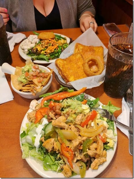 good at sizzler food blog 4 (460x613)