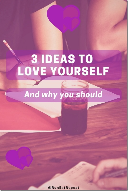how to love yourself (533x800)