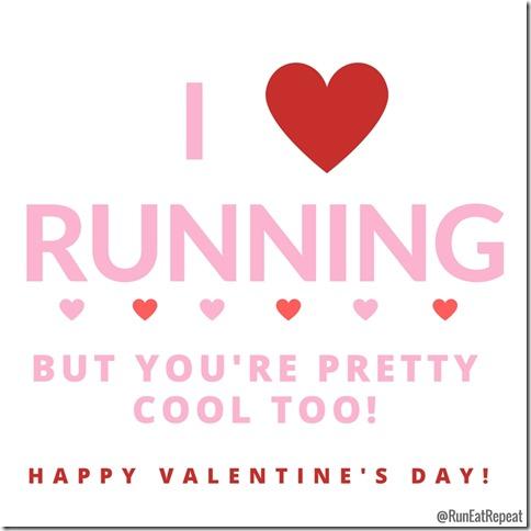 i heart running valentine (1)