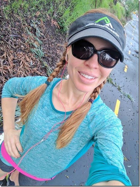 la marathon running blog 5 (460x613)