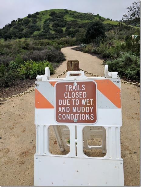 orange county running trail (460x613)