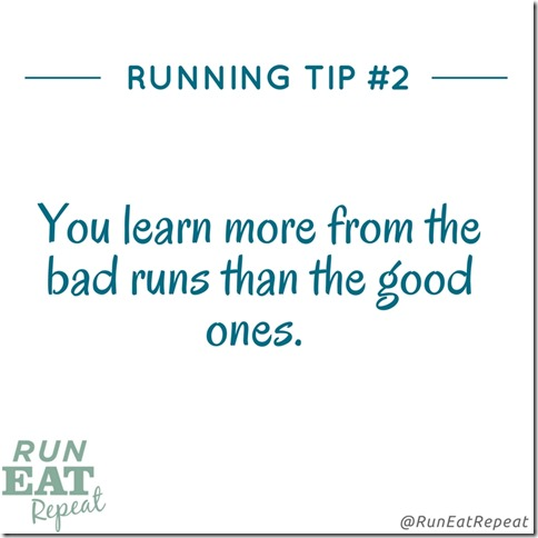 running tip 2