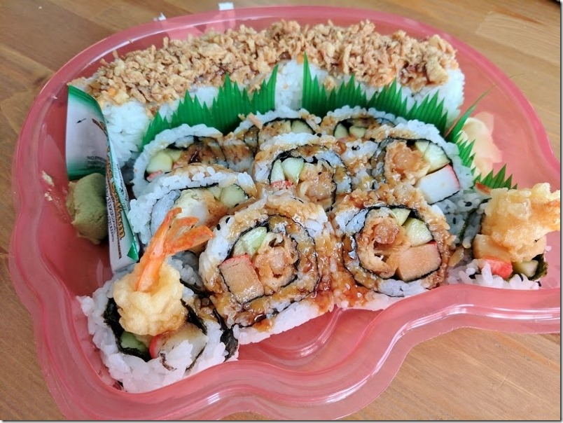 store sushi (800x600)