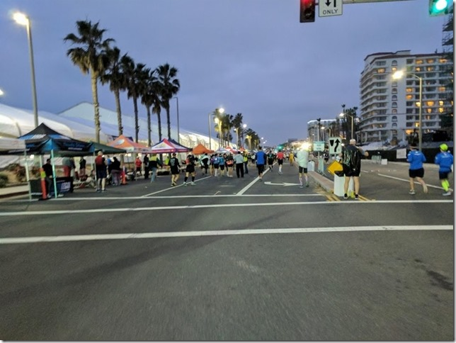 surf city marathon race results recap blog 16 (800x600)