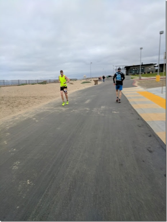 surf city marathon race results recap blog 17 (460x613)