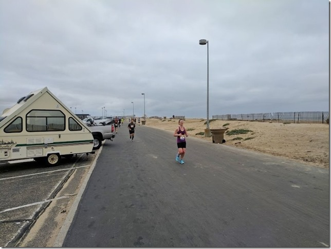 surf city marathon race results recap blog 19 (800x600)