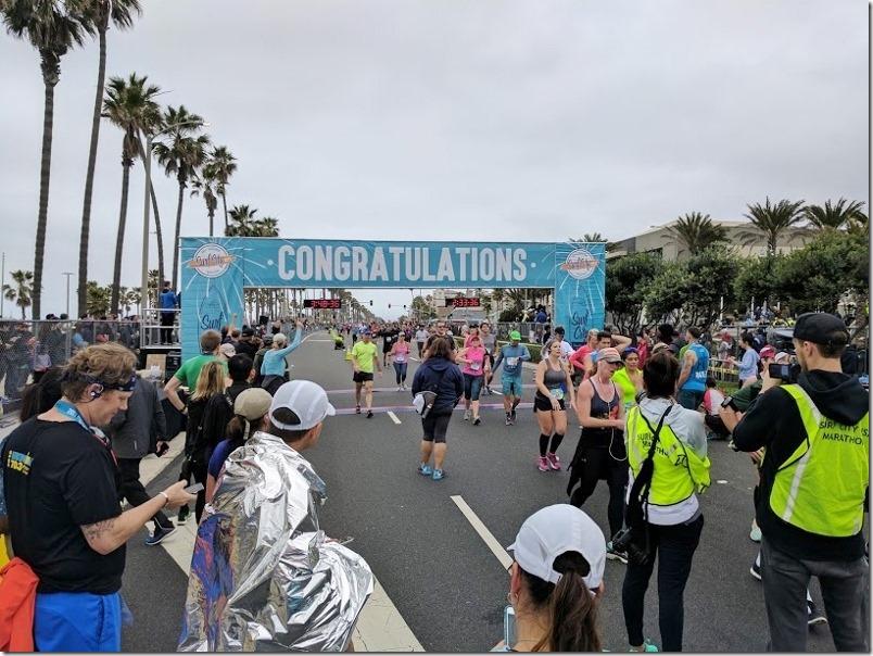 surf city marathon race results recap blog 23 (800x600)