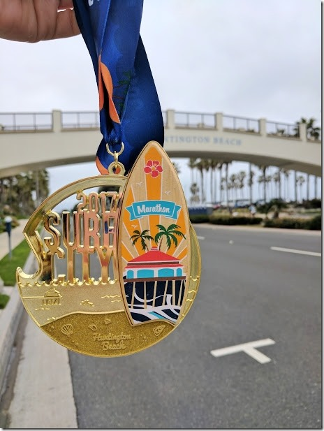 surf city marathon race results recap blog 31 (460x613)