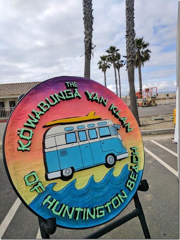 surf city marathon race results recap blog 5 (460x613)