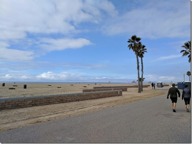 surf city marathon race results recap blog 8 (800x600)