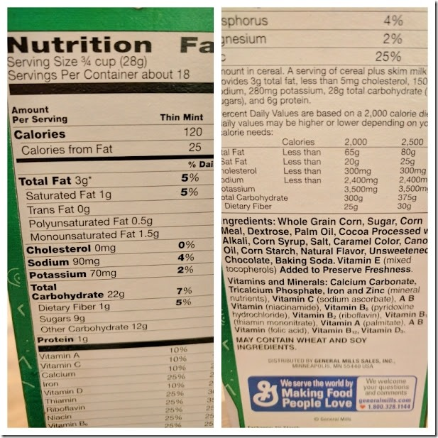 thin mint cereal nutrition info (613x613)