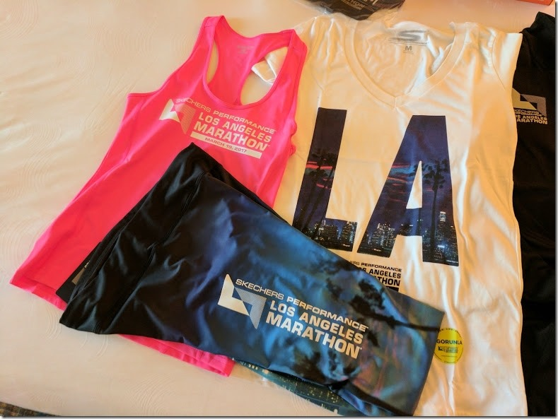 Skechers Los Angeles Marathon results recap 1 (785x589)