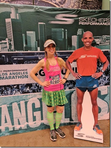 Skechers Los Angeles Marathon results recap 10 (442x589)