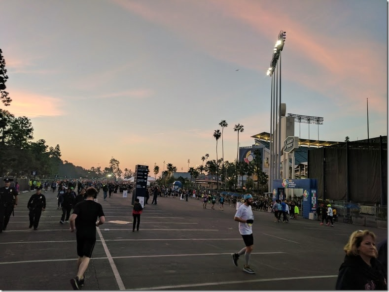 Skechers Los Angeles Marathon results recap 11 (785x589)