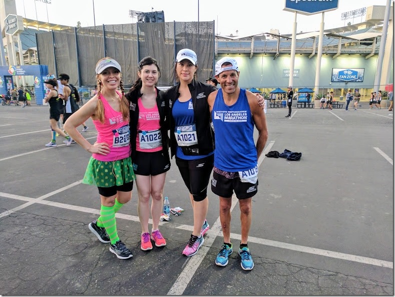 Skechers Los Angeles Marathon results recap 12 (785x589)