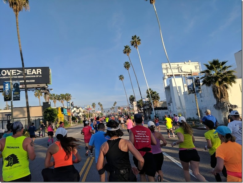 Skechers Los Angeles Marathon results recap 14 (785x589)