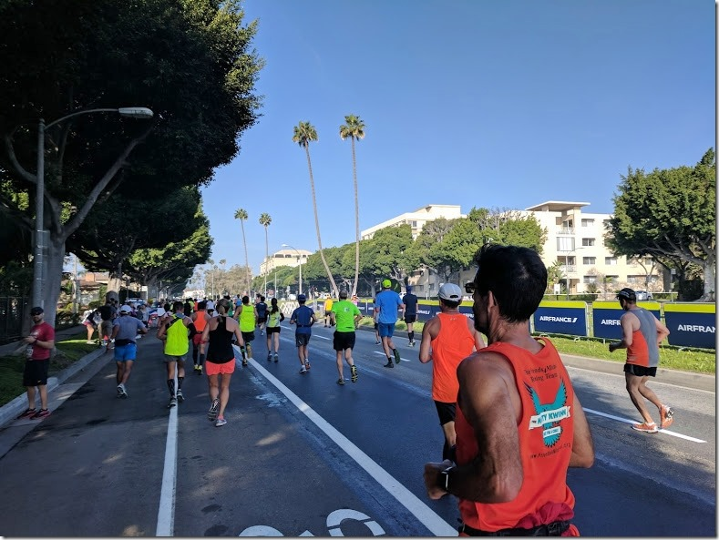 Skechers Los Angeles Marathon results recap 16 (785x589)