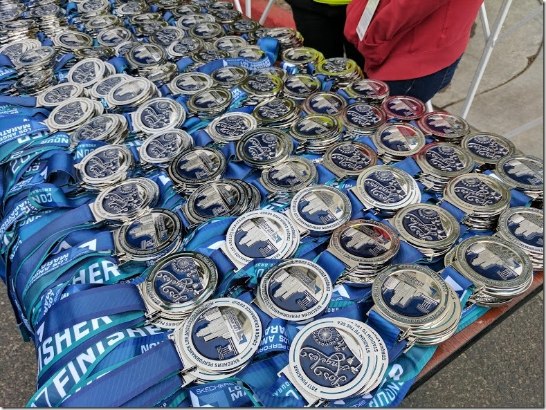 Skechers Los Angeles Marathon results recap 21 (785x589)