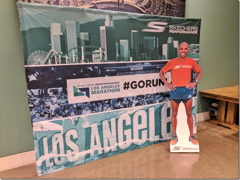 Skechers Los Angeles Marathon results recap 9 (785x589)